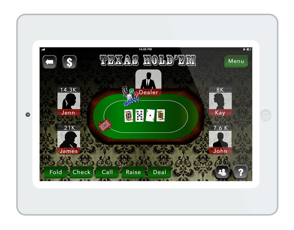 poker-app-graphic-design-pauline-lephew